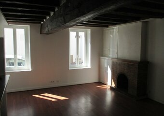 Location Maison 3 pièces 80m² Briare (45250) - Photo 1