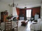 Vente Maison 8 pièces 168m² BRIARE - Photo 2