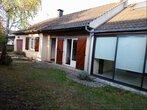 Vente Maison 6 pièces 120m² Gien (45500) - Photo 1