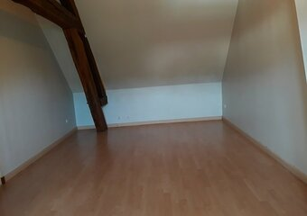 Location Maison 3 pièces 86m² Gien (45500) - photo 2