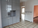 Location Maison 7 pièces 190m² Cernoy-en-Berry (45360) - Photo 1
