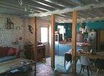 Vente Maison 5 pièces 150m² OUZOUER SUR LOIRE - Photo 1