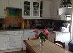 Vente Maison 6 pièces 124m² Saint-Brisson-sur-Loire (45500) - Photo 3
