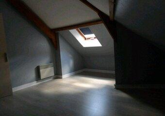Location Maison 4 pièces 110m² Briare (45250) - photo 2