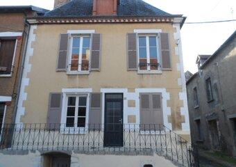 Location Maison 3 pièces 90m² Châtillon-sur-Loire (45360) - Photo 1