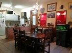Vente Maison 6 pièces 123m² Coullons (45720) - Photo 2