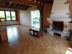 Vente Maison 7 pièces 160m² Gien (45500) - Photo 4