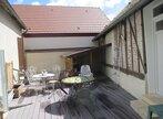 Vente Maison 10 pièces 296m² Rogny-les-Sept-Écluses (89220) - Photo 6