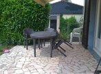 Location Maison 3 pièces 75m² Saint-Gondon (45500) - Photo 5