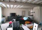 Vente Maison 3 pièces 88m² Saint-Firmin-sur-Loire (45360) - Photo 2