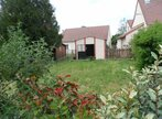 Location Garage 231m² Poilly-lez-Gien (45500) - Photo 1
