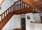 Location Appartement 2 pièces 37m² Gien (45500) - Photo 5