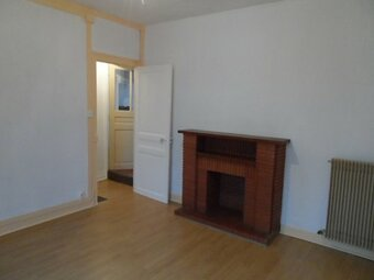 Location Maison 4 pièces 75m² Gien (45500) - Photo 1
