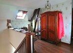 Vente Maison 5 pièces 120m² Lion-en-Sullias (45600) - Photo 4