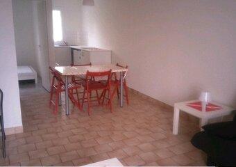 Location Appartement 1 pièce 37m² Gien (45500) - photo 2