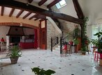 Vente Maison 9 pièces 480m² CERNOY EN BERRY - Photo 4
