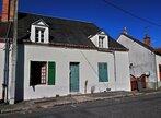 Vente Maison 4 pièces 143m² Saint-Gondon (45500) - Photo 1