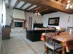 Vente Maison 5 pièces 120m² Lion-en-Sullias (45600) - Photo 1