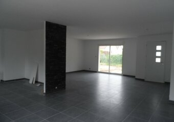 Location Maison 4 pièces 157m² Gien (45500) - photo 2