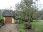 Location Maison 3 pièces 68m² Boismorand (45290) - Photo 7