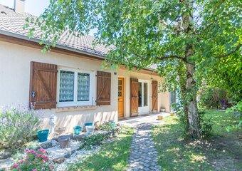 Location Maison 8 pièces 120m² Gien (45500) - Photo 1