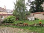 Vente Maison 9 pièces 250m² Dammarie-en-Puisaye (45420) - Photo 4