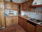 Vente Maison 11 pièces 176m² Poilly-lez-Gien (45500) - Photo 4