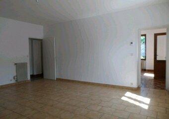 Location Maison 4 pièces 145m² Autry-le-Châtel (45500) - photo 2