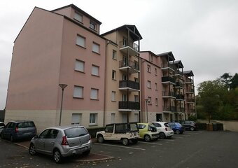 Vente Appartement 2 pièces 40m² GIEN - Photo 1