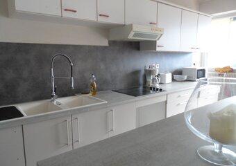 Location Appartement 2 pièces 56m² Gien (45500) - Photo 1