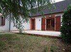 Vente Maison 3 pièces 115m² COULLONS - Photo 7