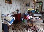 Vente Maison 6 pièces 210m² BELLEVILLE SUR LOIRE - Photo 3