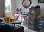 Vente Maison 4 pièces 80m² ARRABLOY - Photo 8