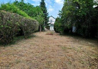 Vente Maison 6 pièces 107m² Gien (45500) - photo 2
