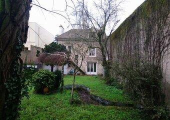 Vente Maison 5 pièces 145m² GIEN - Photo 1