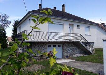 Location Maison 4 pièces 67m² Gien (45500) - Photo 1