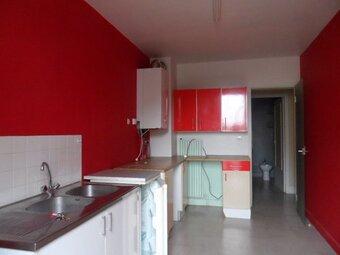 Location Appartement 3 pièces 68m² Gien (45500) - photo 2