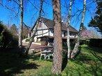Vente Maison 11 pièces 176m² Poilly-lez-Gien (45500) - Photo 1