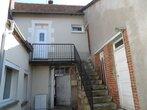 Location Appartement 3 pièces 66m² Briare (45250) - Photo 7