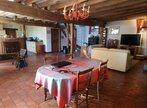 Vente Maison 7 pièces 220m² Poilly-lez-Gien (45500) - Photo 2