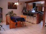 Vente Maison 6 pièces 125m² Saint-Gondon (45500) - Photo 2