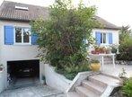 Location Maison 5 pièces 142m² Saint-Martin-sur-Ocre (45500) - Photo 3