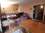 Vente Maison 4 pièces 95m² Coullons (45720) - Photo 2