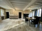 Vente Maison 6 pièces 160m² BEAULIEU SUR LOIRE - Photo 2