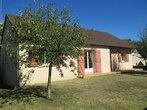 Vente Maison 5 pièces 110m² Châtillon-sur-Loire (45360) - Photo 1