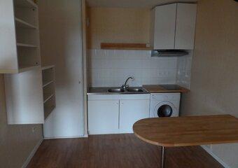 Location Appartement 2 pièces 42m² Gien (45500) - Photo 1