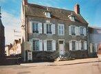 Vente Maison 6 pièces 200m² Beaulieu-sur-Loire (45630) - Photo 1