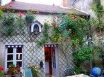 Vente Maison 10 pièces 243m² Ouzouer-sur-Trézée (45250) - Photo 6