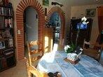 Vente Maison 6 pièces 125m² Briare (45250) - Photo 4