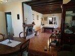 Vente Maison 11 pièces 176m² Poilly-lez-Gien (45500) - Photo 3